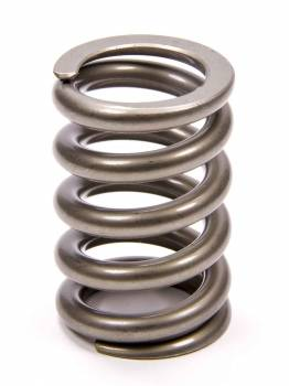 PAC Racing Springs - PAC Racing Springs Data Sheet Included Calibration Spring PAC Valve Spring Testers