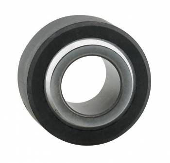 """FK Rod Ends - FK Rod Ends High Misalignment Spherical Bearing 5/8"""" ID 1-3/8"""" OD 1-1/4"""" Width - PTFE Liner"""