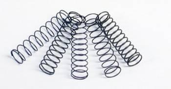 """Kinsler Fuel Injection - Kinsler Fuel Injection 0.028 to 0.042"""" Wire Diameter Bypass Valve Spring Kit Steel - Kinsler Bypass Valve"""