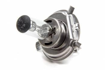AutoLoc - AutoLoc H4 Halogen Light Bulb 55/60 Watts - White