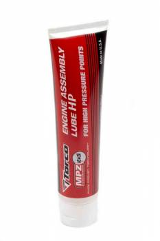 Torco - Torco High Pressure Assembly Lubricant 5.00 oz Tube