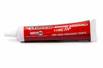 Torco - Torco High Pressure Assembly Lubricant 1.00 oz Tube