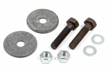 RJS Racing Equipment - RJS Nuts, Bolts & Washers Set