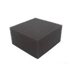 "RJS Racing Equipment - RJS Fuel Cell Foam - 4"" x 8"" x 8"""