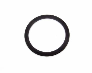 RJS Racing Equipment - RJS Replacement Rubber Fuel Cap Gasket (Only)