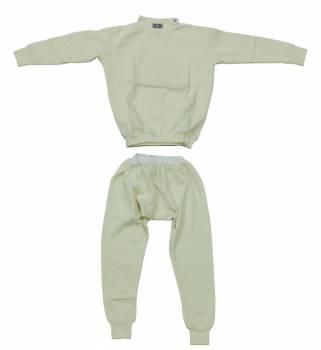 RJS Racing Equipment - RJS Nomex® Underwear Set - Small