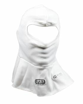 RJS Racing Equipment - RJS Nomex® Hood - Single Layer - Junior Size