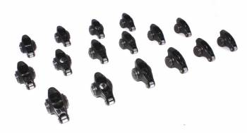 Comp Cams - COMP Cams SB Ford Ultra Pro Magnum XD Rocker Arms - 1.7 7/16