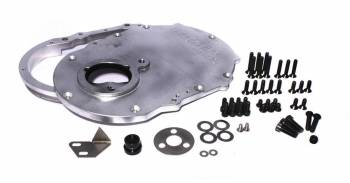 Comp Cams - COMP Cams BB Chevy Gen VI Timing Cover
