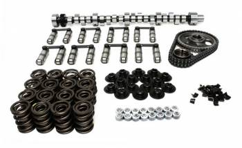 Comp Cams - Comp Cams Pontiac V8 Cam K-Kit XR288HR-10