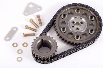 Crane Cams - Crane Cams LS1 Timing Set