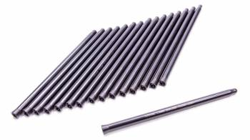 Crane Cams - Crane Cams Ford FE 332-428 Pushrods 3/8- 9.125 Length- H/T