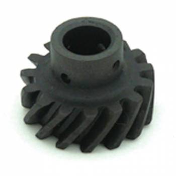 "Crane Cams - Crane Cams Distributor Gear Steel .531"" BB Ford 429 460"