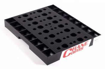Crane Cams - Crane Cams Valve Train Organizer Tray