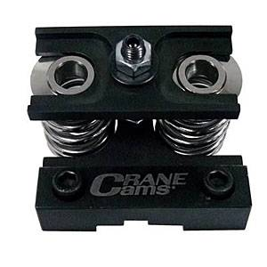 Crane Cams - Crane Cams Valve Spring Compressor - GM L92/LS3