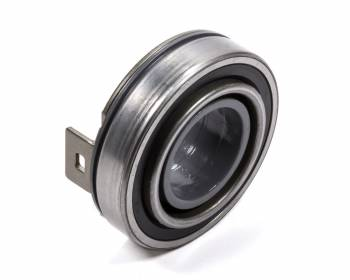 Centerforce - Centerforce Throwout Bearing
