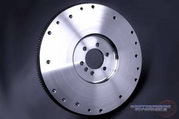 Centerforce - Centerforce Steel Flywheel - 168 Tooth