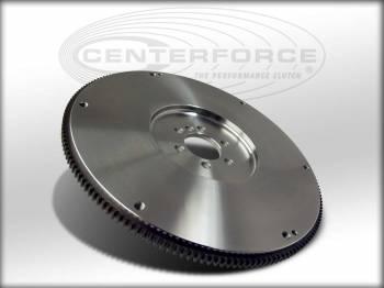 Centerforce - Centerforce Steel Flywheel - 168 Tooth