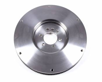 Centerforce - Centerforce Steel Flywheel - 153 Tooth