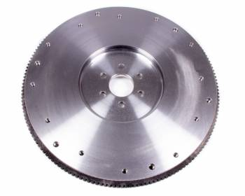 Centerforce - Centerforce Steel Flywheel - 164 Tooth