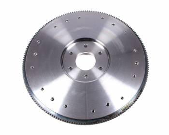 Centerforce - Centerforce Steel Flywheel - 184 Tooth