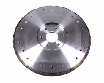 Centerforce - Centerforce Steel Flywheel - 184 Tooth