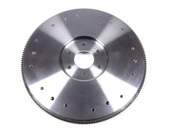 Centerforce - Centerforce Steel Flywheel - 176 Tooth