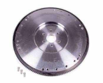 Centerforce - Centerforce Steel Flywheel - 157 Tooth