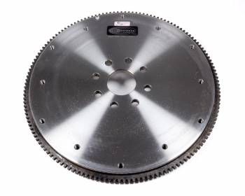 Centerforce - Centerforce Steel Flywheel - 143 Tooth