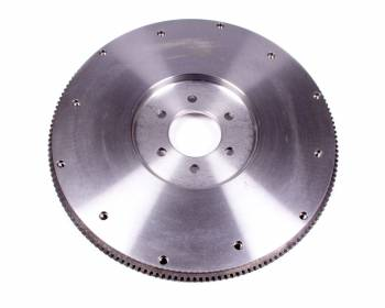 Centerforce - Centerforce Steel Flywheel - 166 Tooth