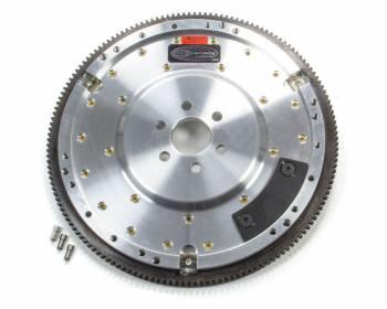 Centerforce - Centerforce Flywheel Aluminum Flywheel - 157 Tooth