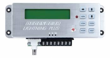 Dedenbear - Dedenbear Lightning Plus Delay Box