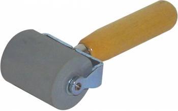 Dynamat - Dynamat Dyna-Roller Professional