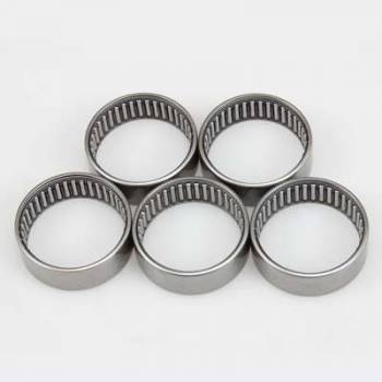 Dart Machinery - Dart Roller Cam Bearing (1) - 50mm