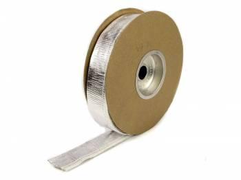 "Design Engineering - DEI Design Engineering Aluminuminized Heat Sheath 3/4"" x 50"