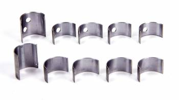 Dura-Bond Bearing Company - Dura-Bond Cam Bearing Set - Ford 4.6L 3V 05-10