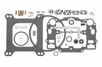 Edelbrock - Edelbrock Performer Series Carburetor Rebuild Kit - For Square-Bore Carburetors