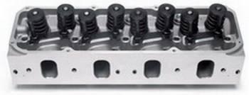 Edelbrock - Edelbrock Performer RPM Ford 351C/351M/400 Cylinder Head - Chamber Size: 60cc