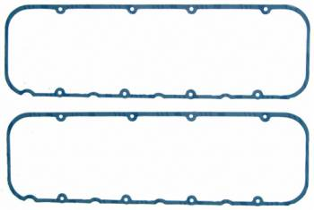 Fel-Pro Performance Gaskets - Fel-Pro Valve Cover Gasket Set