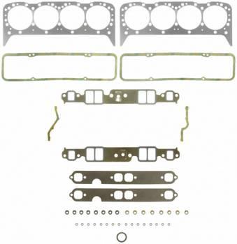 Fel-Pro Performance Gaskets - Fel-Pro Marine Head Gasket Set