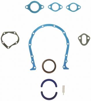 Fel-Pro Performance Gaskets - Fel-Pro BB Chevy R.A.C.E. Set All Years
