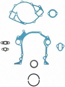 Fel-Pro Performance Gaskets - Fel-Pro 429-460 Ford R.A.C.E. Set