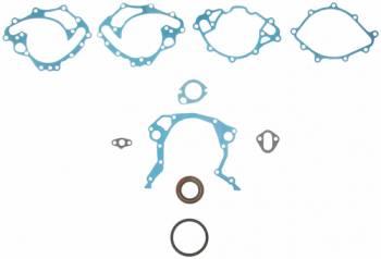 Fel-Pro Performance Gaskets - Fel-Pro R.A.C.E. Gasket Set - Ford - 5.0L