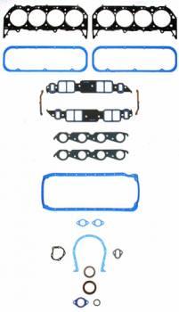 Fel-Pro Performance Gaskets - Fel-Pro Performance Gasket Set - BB Chevy 65-90