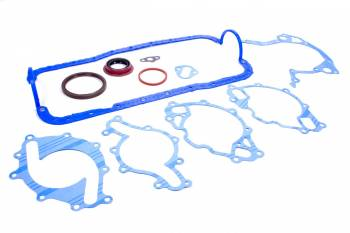 Fel-Pro Performance Gaskets - Fel-Pro Performance Gaskets Marine Conversion Gasket - Small Block Ford