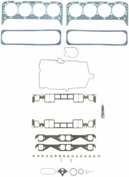 Fel-Pro Performance Gaskets - Fel-Pro Head Gasket Set