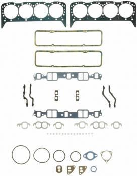 Fel-Pro Performance Gaskets - Fel-Pro Head Gasket - SB Chevy - OEM