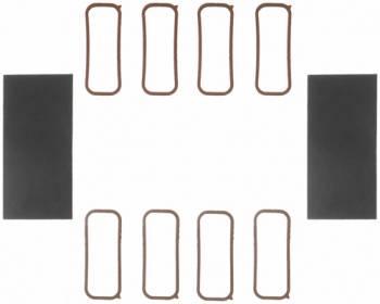 Fel-Pro Performance Gaskets - Fel-Pro Manifold Gasket Set
