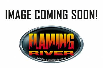 Flaming River - Flaming River OEM Mounting Clamp