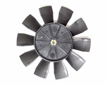 """Flex-A-Lite - Flex-A-Lite 8-5/8"""" Replacement Fan Blade"""